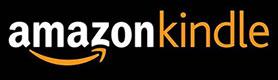 Manojvm Publishing House on Amazon Kindle