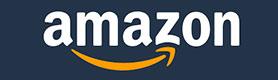 Manojvm Publishing House on Amazon