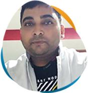 Chitranshu Pandey