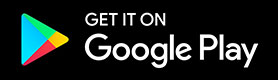 Manojvm Publishing House on Google Play