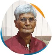 Munidra Mishra