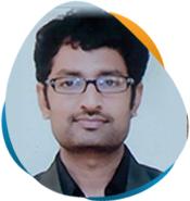 Nikunj Bhardwaj