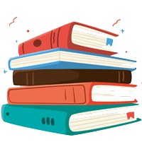 Explain  Self Book Publishing things with publishing consultant and get resolved all queries.